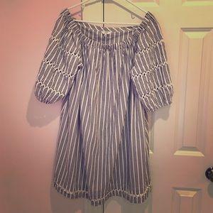 Crown & Ivy Dress XL
